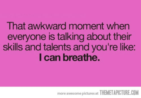 awkward-breathing-funny-moment-Favim.com-1741341