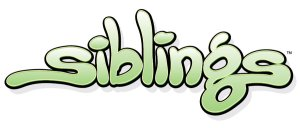 siblings_logo_by_rusc_14-d3c7acu