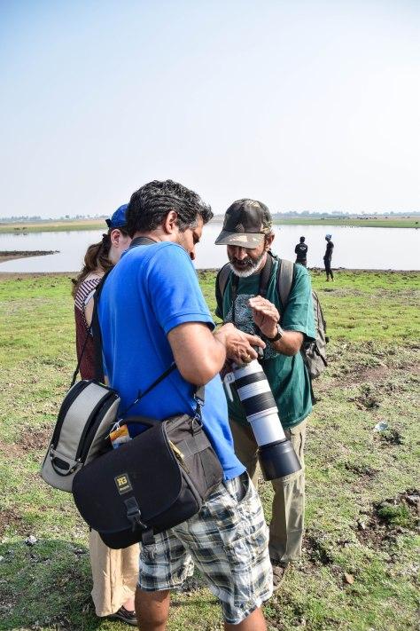 Bhigwan Dam Edited-1-53