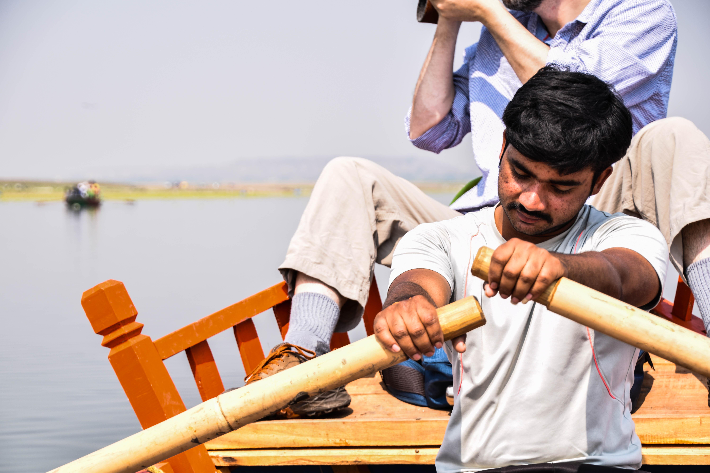 Bhigwan Dam Edited-1-92