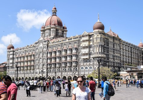 Mumbai edited-1-38